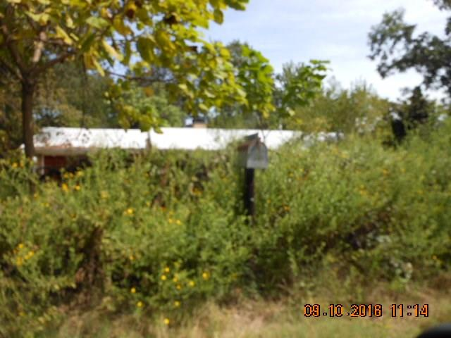 Photo of 1651 Vz County Road 2306  Canton  TX
