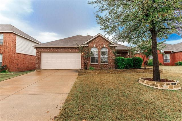 Photo of 9720 Indian Canyon Drive  Plano  TX