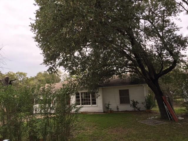 Photo of 1023 E Hunt Street  Mexia  TX
