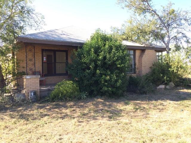 Photo of 5407 Grape Creek Road  San Angelo  TX