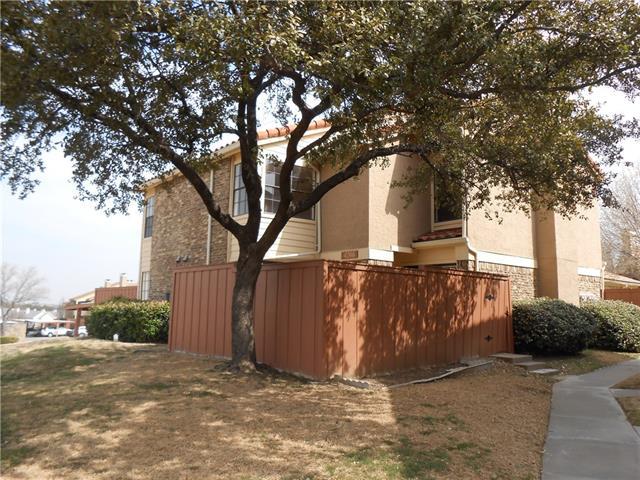 Photo of 4266 Madera Road  Irving  TX