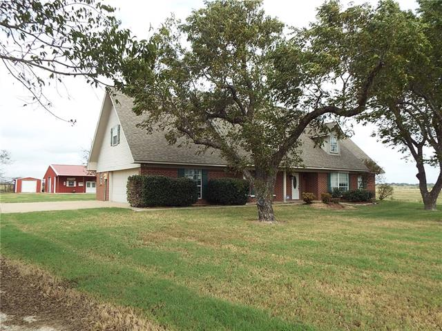 Photo of 16001 Cr 3010  Kerens  TX