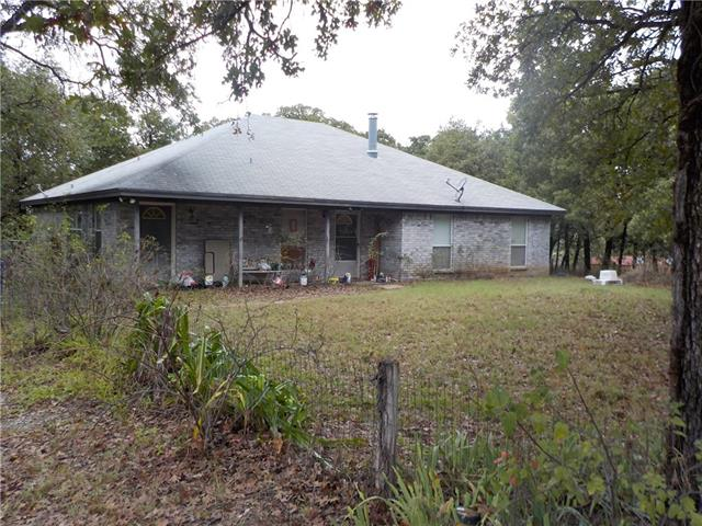 Photo of 1138 S County Road 2395 Road  Alvord  TX