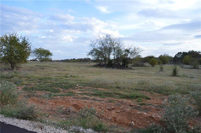 Lot 18 County Road 2310 Sulphur Springs, TX 75482