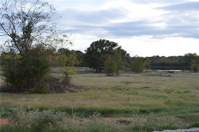 Lot 19 County Road 2310 Sulphur Springs, TX 75482