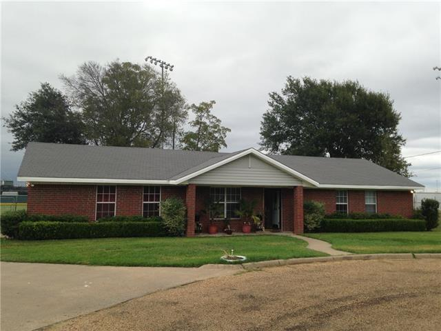 Photo of 122 N 10th Street  Mabank  TX