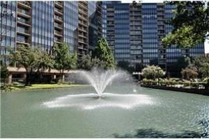 Photo of 5200 Keller Springs Road  Dallas  TX