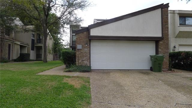 Photo of 2426 Richoak Drive  Garland  TX