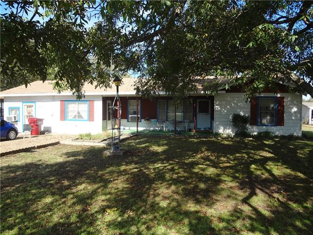Photo of 705 W Bells Boulevard  Bells  TX