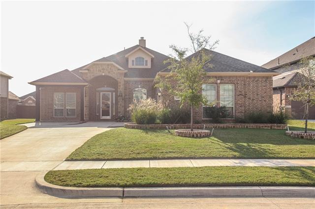 Photo of 2831 Arenoso  Grand Prairie  TX