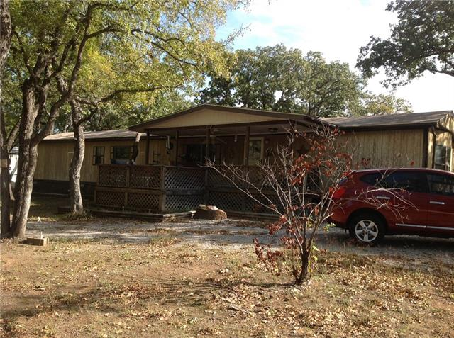 Photo of 215 Kennon Circle  Palo Pinto  TX
