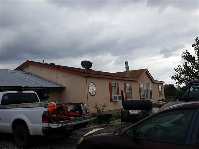 Photo of 592 N Greenville Avenue  Nevada  TX
