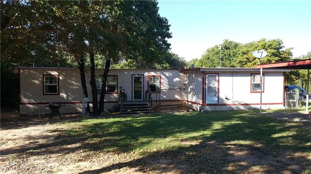 Photo of 4421 Private Road 1170  Baird  TX