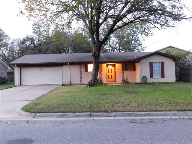 Photo of 104 SW Cindy Lane  Burleson  TX