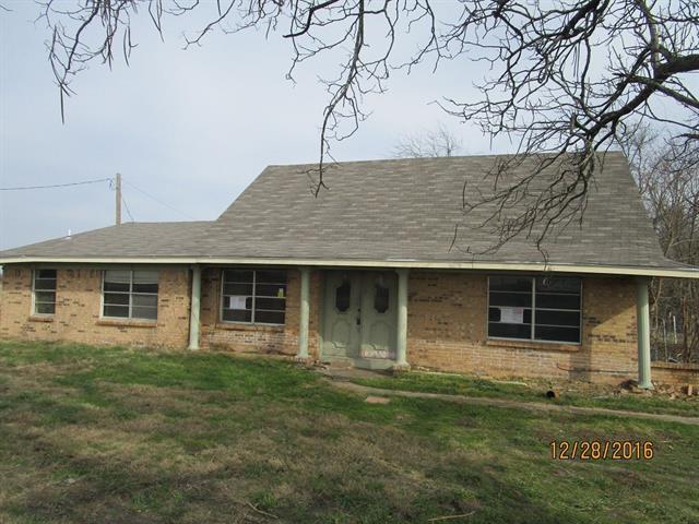 Photo of 5413 N US Highway 69  Celeste  TX