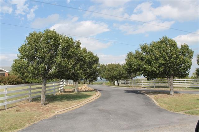Photo of 5236 H Lively Road  Ponder  TX