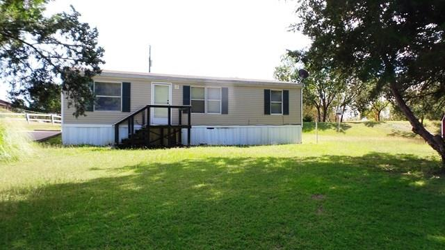 Photo of 17332 County Road 663  Farmersville  TX