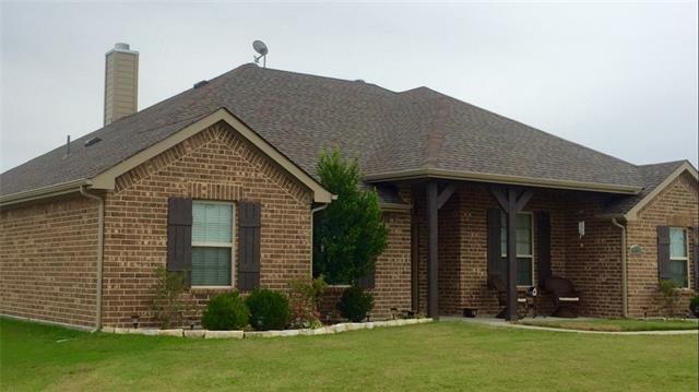 Photo of 547 Meadowlark Lane  Josephine  TX