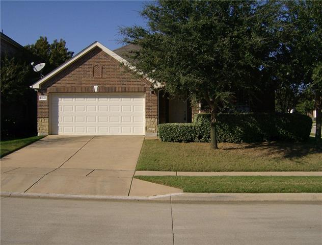 Photo of 10049 Daly Drive  Fort Worth  TX