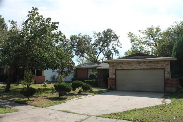 Photo of 11326 Sinclair Avenue  Dallas  TX