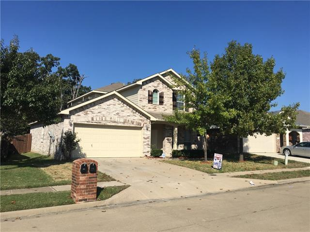 Photo of 1729 Ironworks Drive  Dallas  TX