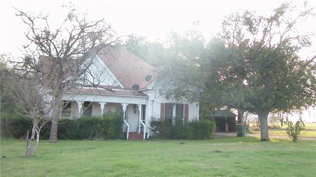 Photo of 419 W HWY 320  Lott  TX