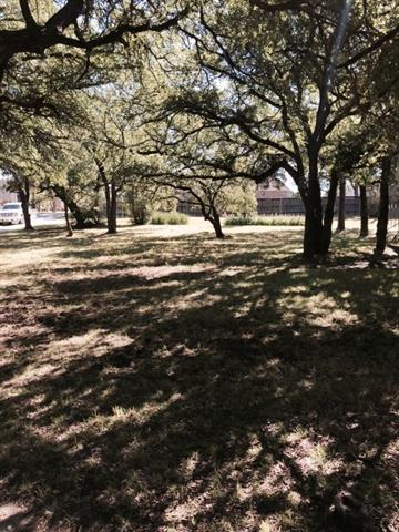 Photo of 120 Holt Lane  Aledo  TX