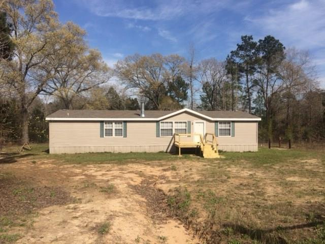 Photo of 8885 COUNTY ROAD 4224  Frankston  TX