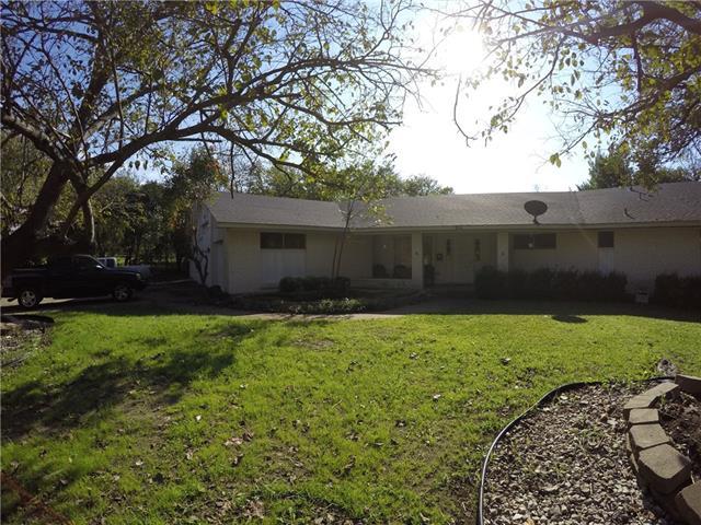 Photo of 106 Woodacre Circle  Duncanville  TX
