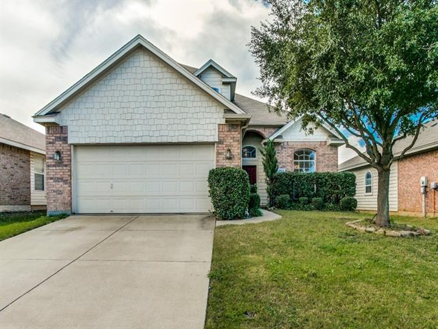 Photo of 1053 Fort Apache Drive  Fort Worth  TX