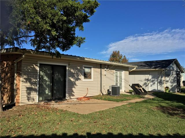 black singles in pottsboro Sold - 384 black forest drive, pottsboro, tx - $0 view details, map and photos of this single family property with 3 bedrooms and 3 total baths mls# 13608948.