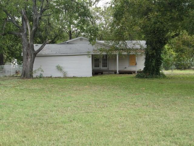 Photo of 425 Pemberton Drive  White Settlement  TX