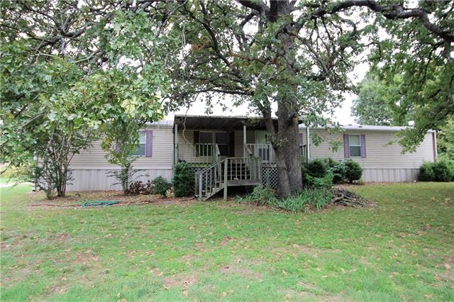 Photo of 2806 County Road 211  Gainesville  TX