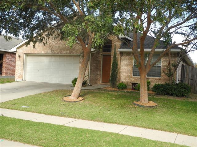 Photo of 6916 Red Bluff Drive  McKinney  TX