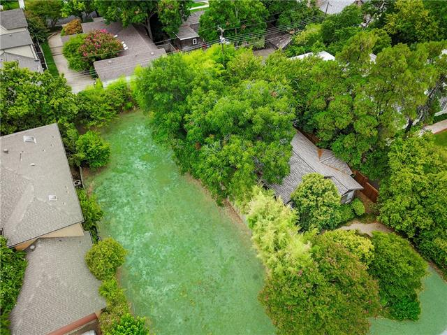 4921 Lafayette Avenue, one of homes for sale in Fort Worth Central West