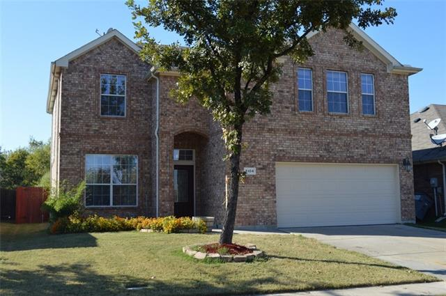 Photo of 5104 Coney Island Drive  Frisco  TX