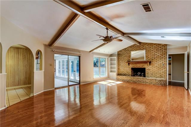 Photo of 804 Rankin Drive  Bedford  TX
