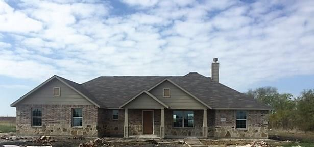 Photo of 5144 County Road 644  Farmersville  TX