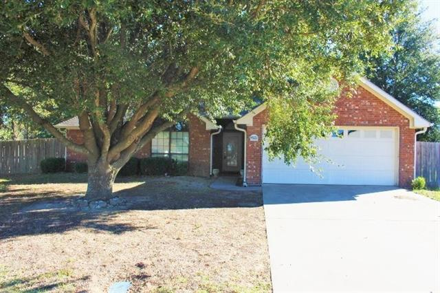 Photo of 5922 Suncrest Drive  Athens  TX