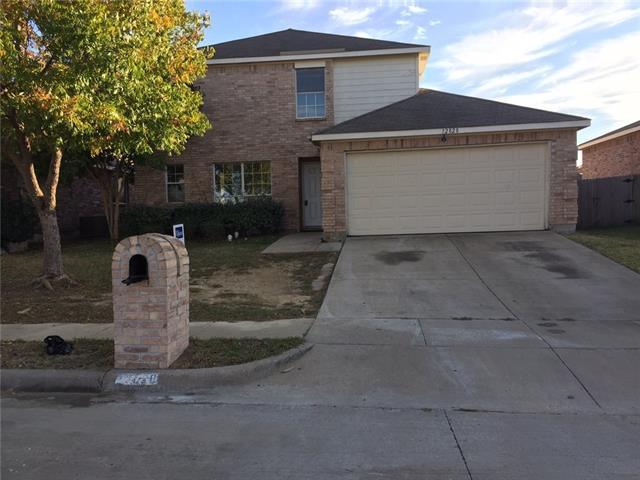 Photo of 12828 Dove Field Lane  Balch Springs  TX