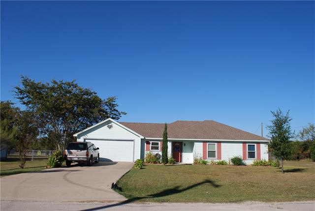 Photo of 209 Alexander Street  Hillsboro  TX