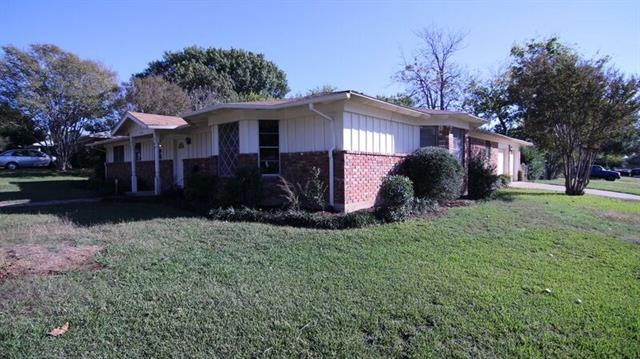 Photo of 7000 Marilyn Lane  North Richland Hills  TX