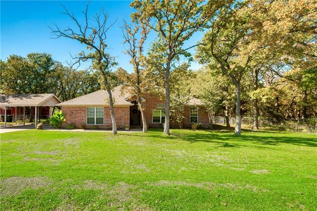 Photo of 170 W Ranch Lane  Weatherford  TX