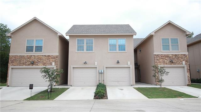 Photo of 1569 Cozy Drive  Fort Worth  TX
