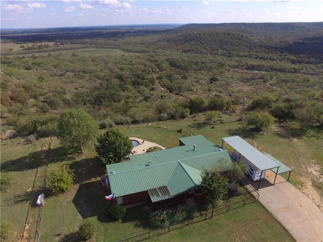 Photo of 2333 Private Road 724  Mingus  TX