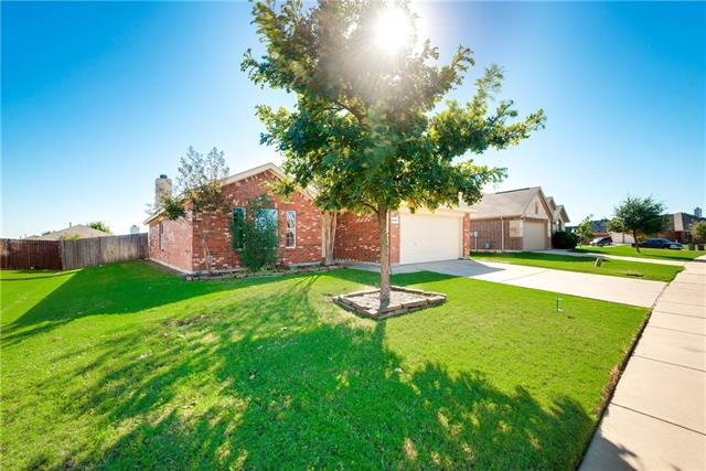 Photo of 14124 Filly Street  Fort Worth  TX