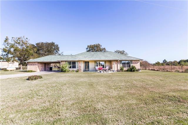 Photo of 134 SE County Road 3085  Corsicana  TX