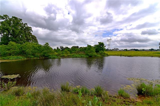 Photo of 1635 County Road Ne 2010  Mount Vernon  TX