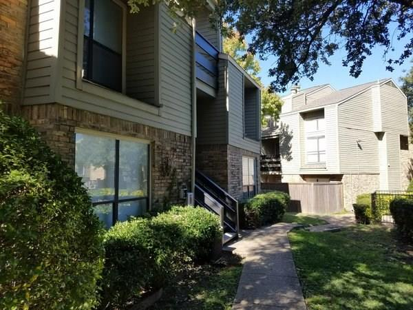 Photo of 5840-f Spring Valley Road  Dallas  TX