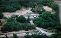 Photo of 1107 Spring Valley Road  Paradise  TX